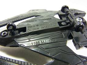 RIMG9183
