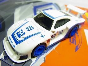 RIMG9735