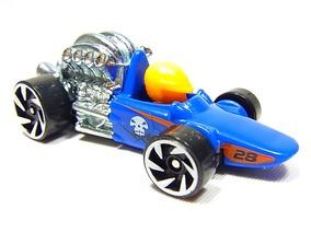 RIMG9637