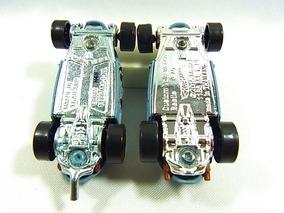RIMG9255