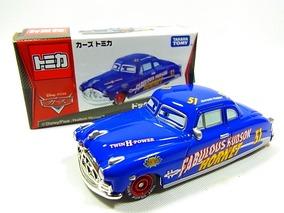 RIMG9965