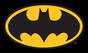 Batman_330px_tcm838-280135