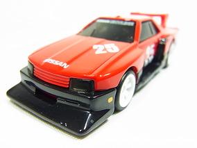 RIMG9750
