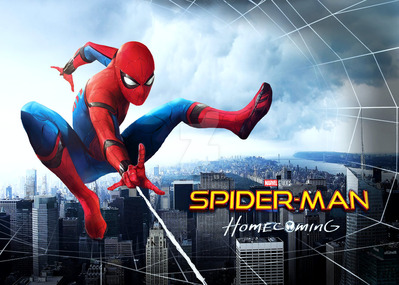 spider_man_homecoming
