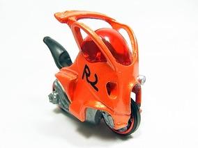 RIMG9437
