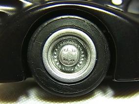 RIMG9841