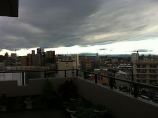 Photo 12月 14, 8 26 49