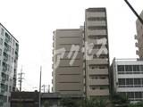 メゾン京都堀川WEST