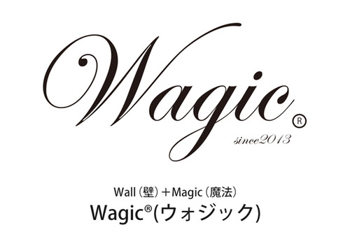 wagic_main01