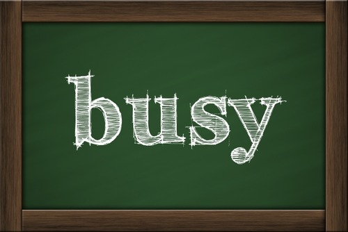busy_image