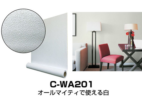 cwa201-05