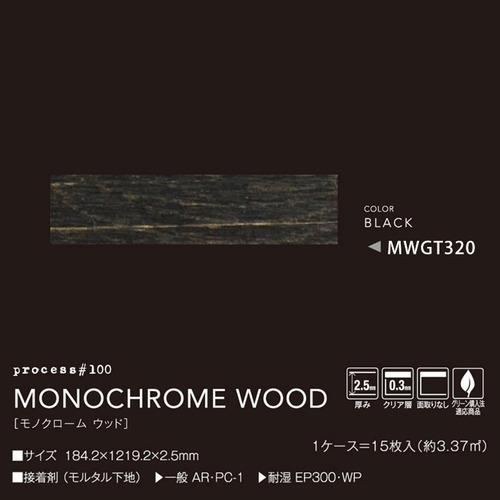 mwgt320fc-s-02-pl