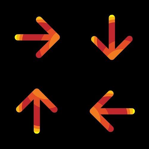 arrow-1864961_640