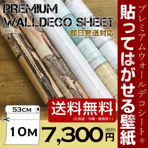 premium-07-s-01-pl