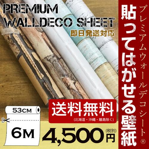 premium-01-s-01-pl