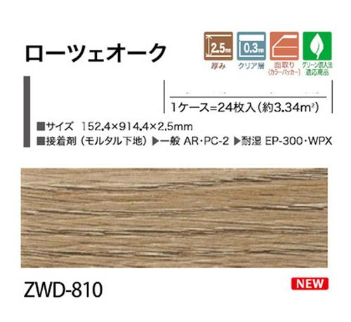 zwd810-s-02-pl