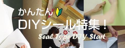 sealdiy-bnr-01