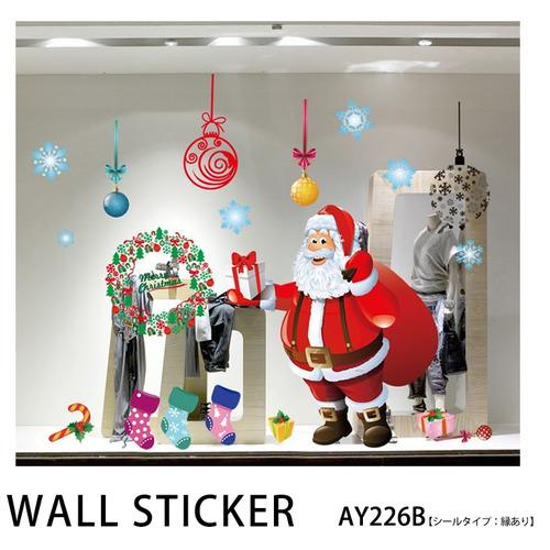 ay2226b-s-01-pl
