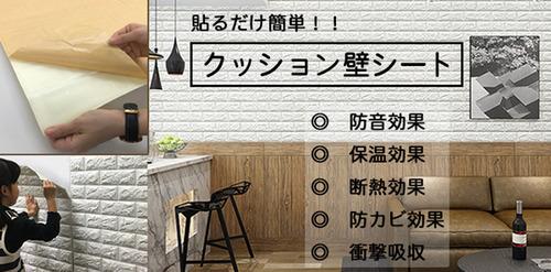 banner_cushion