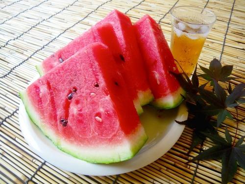 summer_suika