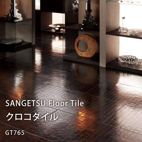 gt765-s-01-pl