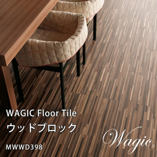 mwwd398fc-s-01-pl