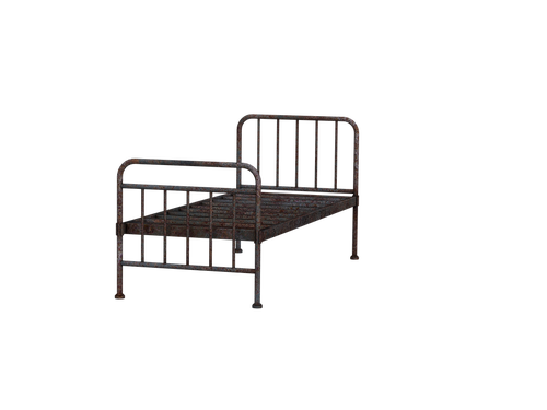 bed-1096432_960_720