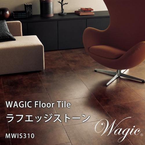mwis310f-s-01-pl