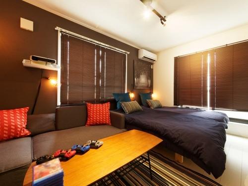 hotel_image02