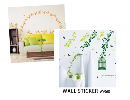 wallsticker02