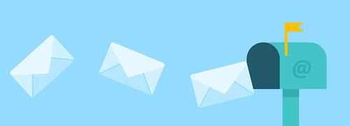 mail_image
