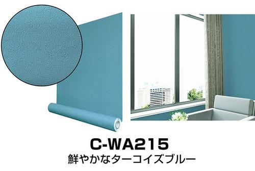 cwa215-05