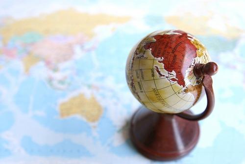 world _map02