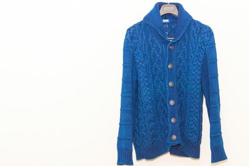 fall_knit