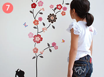 wallsticker_sam07