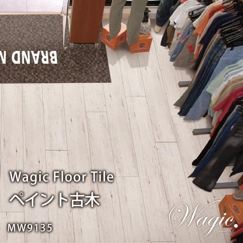 mw9135-s-01-pl