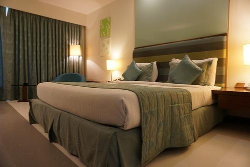 hotel_image01