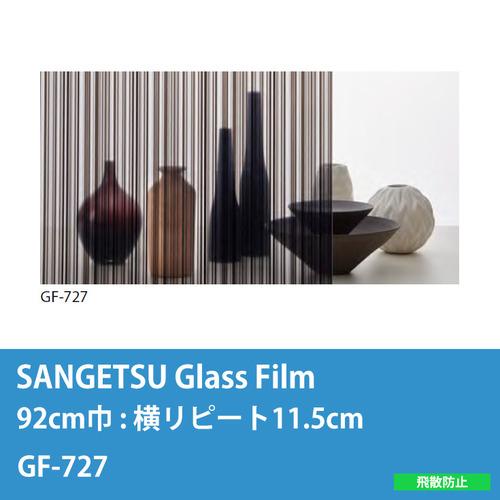 gf727-s-01-pl