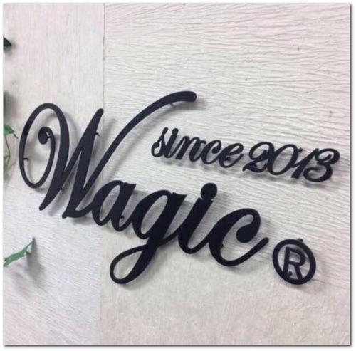 wagic_logo