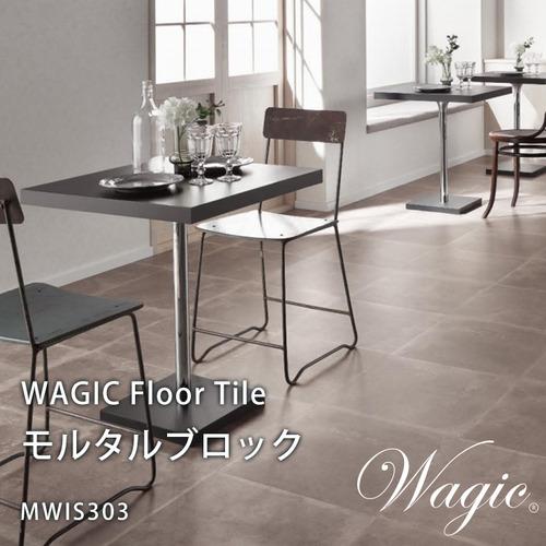 mwis303f-s-01-pl