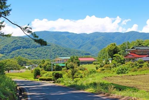 mountain_image