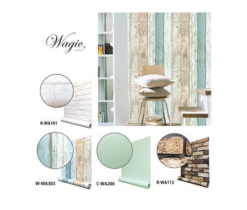 wagic_main05-06