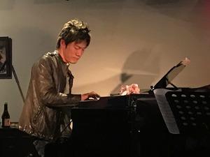 0411�ピアノ