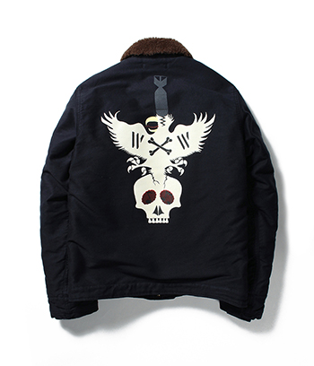 outer_68