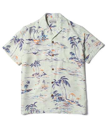 shirts_26