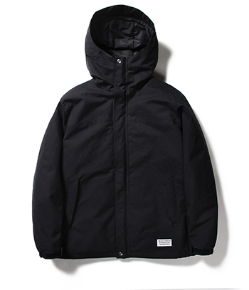 outer_102