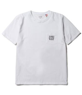 tshirts_38