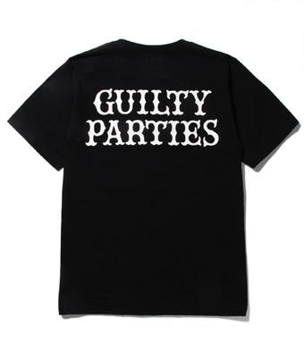 tshirts_32