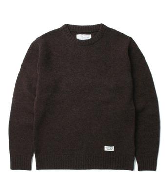 knit_05