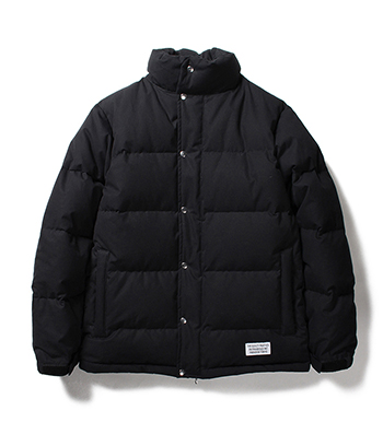 outer_100